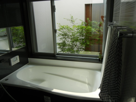 YONGLIANG バスルーム用品ステンレススチールヘアドライヤーラックバスルームストレージラックバスルームウォール